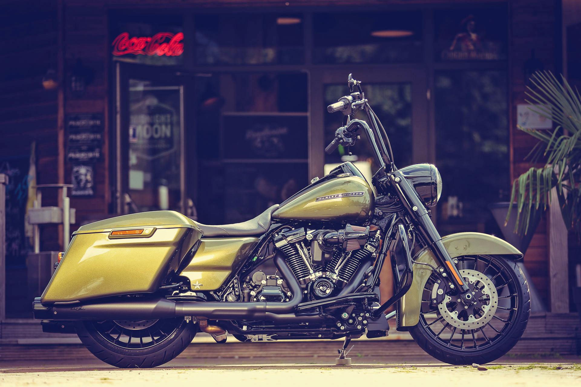 Lenker Griffe Hebel Furs Motorrad Lenker Fat Ape Hanger Classic 18 Fur Harley Road King Classic Schwarz Alquimiaong Org Br