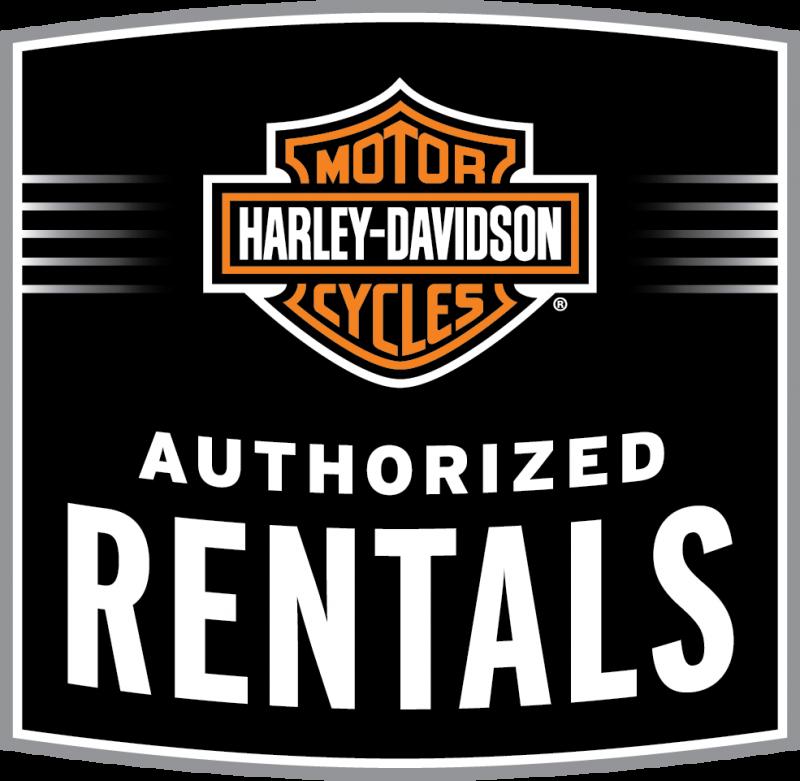 harley davidson mieten bei thunderbike offizieller h d. Black Bedroom Furniture Sets. Home Design Ideas