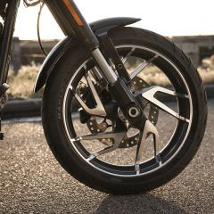 Harley-Davidson Sport Glide 2020 Neufahrzeug kaufen bei ...